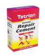 TETRION MASONARY REPAIR CEMENT 2KG